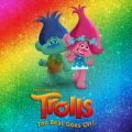 DreamWorks Trolls - The Beat Goes On!