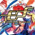 EUROBEAT FLASH VOL.4