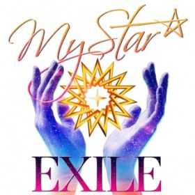 My Star / EXILE