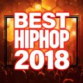 BEST HIP HOP 2018