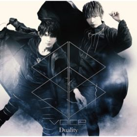 Duality / BB-voice