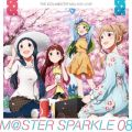 THE IDOLM@STER MILLION LIVE! M@STER SPARKLE 08 Various Artists