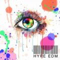 HYPE EDM 〜Hiphop&Pops Mix〜
