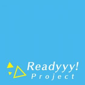 アルバム - Readyyy! Project / Various Artists