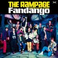 シングル - Fandango / THE RAMPAGE from EXILE TRIBE