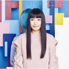 Live Fast Die Young(Instrumental) / miwa