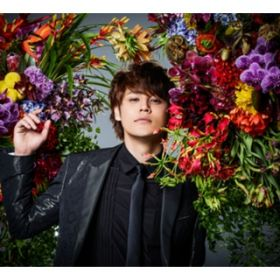 MAMORU MIYANO presents M&M THE BEST / 宮野真守