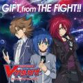 GIFT from THE FIGHT!! -English ver.-