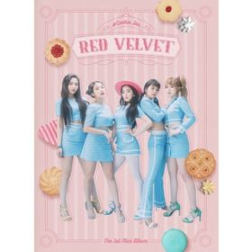 Cause it's you / Red Velvet