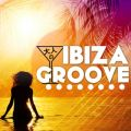 アルバム - 大人のIBIZA GROOVE / Various Artists