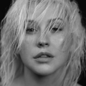 Right Moves / Christina Aguilera
