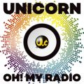 OH! MY RADIO+Live Tracks [UC30 若返る勤労]