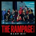 THE RAMPAGE from EXILE TRIBEの曲/シングル - SWAG IT OUT