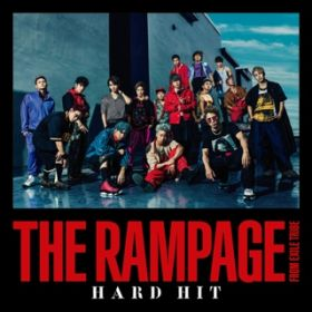 BREAKING THE ICE / THE RAMPAGE from EXILE TRIBE