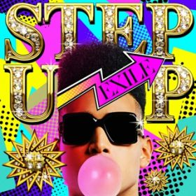 STEP UP / EXILE