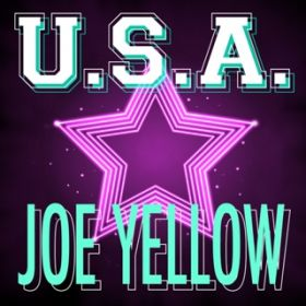U.S.A. / JOE YELLOW