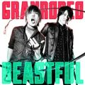アルバム - BEASTFUL / GRANRODEO