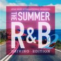 Star Base International Presents The Summer R&B 2 -Driving Edition-