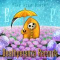 "Deathperanza Records ""THE WILD BUNCH"" EP"