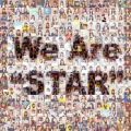 We Are ''STAR'' STARDUST PLANET