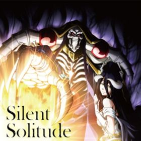 Silent Solitude / OxT