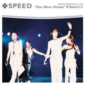 Body & Soul (LIVE Ver.) / SPEED
