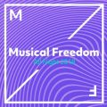 Musical Freedom - All Night 2018