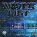 WAVES LIST
