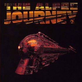 JOURNEY / THE ALFEE