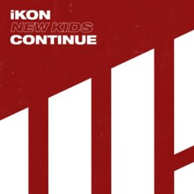 ONLY YOU -KR Ver.- / iKON