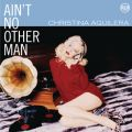 アルバム - Dance Vault Mixes - Ain't No Other Man / Christina Aguilera
