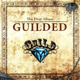 GUILDED / ギルド