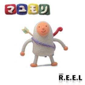 マユモリ(Original Soundtrack) / studio R.E.E.L