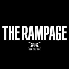Only One / THE RAMPAGE from EXILE TRIBE