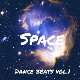 アルバム - Space / Various Artists