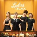 "Music Inspired By the Movie ""Ladies In Black"""