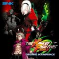 THE KING OF FIGHTERS 2003 ORIGINAL SOUND TRACK ザ・キング・オブ・ファイターズ