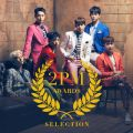 アルバム - 2PM AWARDS SELECTION / 2PM