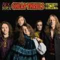 Sex, Dope & Cheap Thrills Big Brother & The Holding Company/Janis Joplin