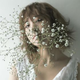 Baby's Breath [2] / LOVERSSOUL