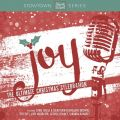 Joy: The Ultimate Christmas Collection