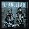 アルバム - LIAR.LIAR. / The THIRTEEN