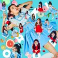 Rookie - The 4th Mini Album