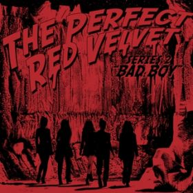 アルバム - The Perfect Red Velvet - The 2nd Album Repackage / Red Velvet
