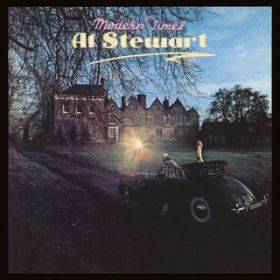 Apple Cider Re-Constitution / Al Stewart