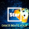 Star (Dance beats Vol.3)