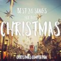 BEST 20 SONGS FOR THIS CHRISTMAS