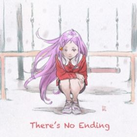 There's No Ending / RUANN
