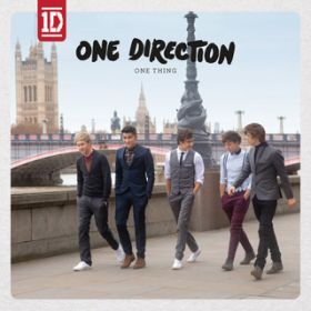 One Thing (Acoustic) / One Direction