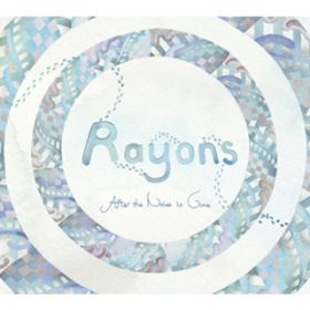 Take me to the fairyland / Rayons